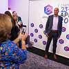 2018 eMerge Welcome Reception-504