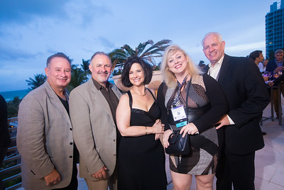 2018 eMerge Welcome Reception-181