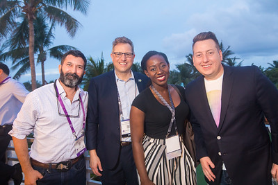 2018 eMerge Welcome Reception-175