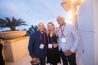 2018 eMerge Welcome Reception-171