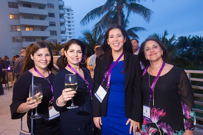2018 eMerge Welcome Reception-174