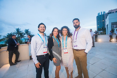 2018 eMerge Welcome Reception-185