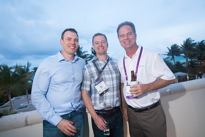 2018 eMerge Welcome Reception-186