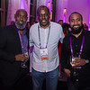 2018 eMerge Welcome Reception-583