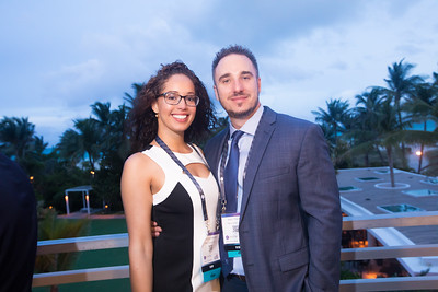2018 eMerge Welcome Reception-178