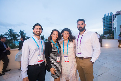 2018 eMerge Welcome Reception-184
