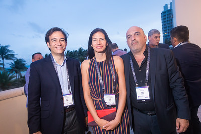 2018 eMerge Welcome Reception-182