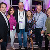 2018 eMerge Welcome Reception-590