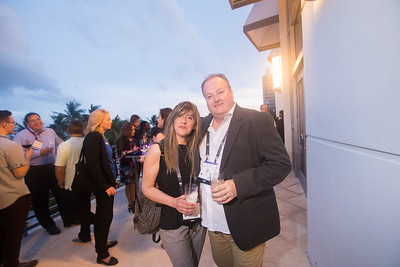 2018 eMerge Welcome Reception-172
