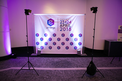 2018 eMerge Welcome Reception-100