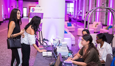 2018 eMerge Welcome Reception-109