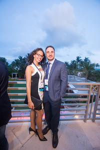 2018 eMerge Welcome Reception-179
