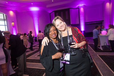 2018 eMerge Welcome Reception-119