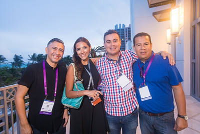 2018 eMerge Welcome Reception-177