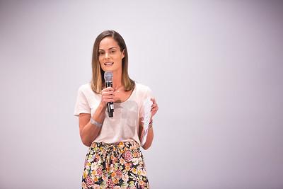 2018 eMerge VISA Startup Showcase SDE-117