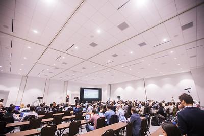 2018 eMerge VISA Startup Showcase SDE-131