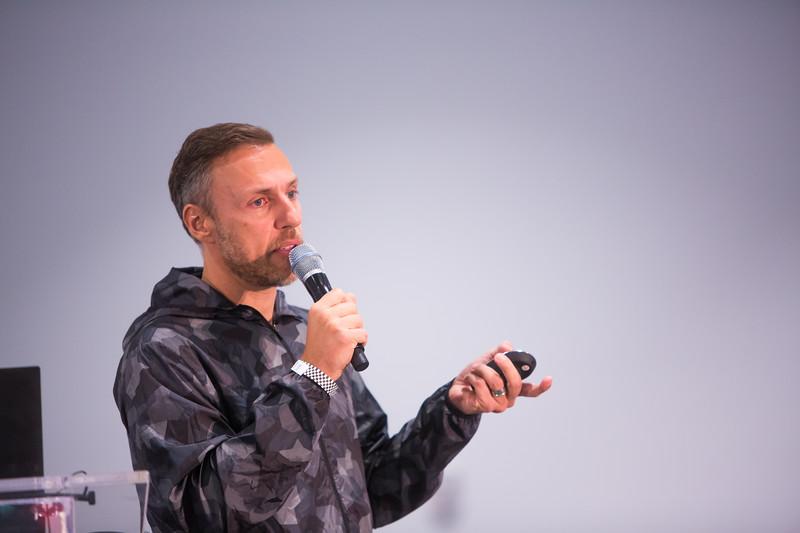2018 eMerge VISA Startup Showcase-201