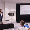 2018 eMerge VISA Startup Showcase SDE-134