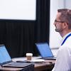 2018 eMerge VISA Startup Showcase-207