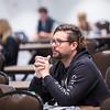 2018 eMerge VISA Startup Showcase-216