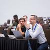 2018 eMerge VISA Startup Showcase-217