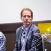 2018 eMerge VISA Startup Showcase-213