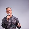 2018 eMerge VISA Startup Showcase-200