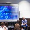 2018 eMerge VISA Startup Showcase-204