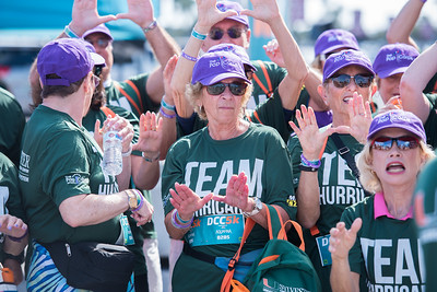 2-11-17 Dolphins Cancer Challenge DCCVII-654
