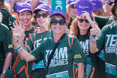 2-11-17 Dolphins Cancer Challenge DCCVII-653