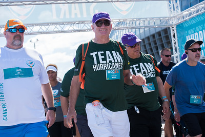 2-11-17 Dolphins Cancer Challenge DCCVII-661