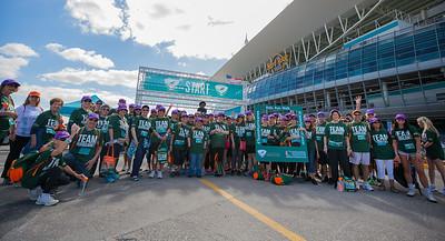 SDE-2-11-17 Dolphins Cancer Challenge DCCVII-301