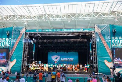 2-11-17 Dolphins Cancer Challenge DCCVII-436