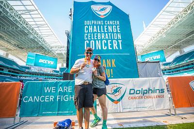 2-11-17 Dolphins Cancer Challenge DCCVII-885