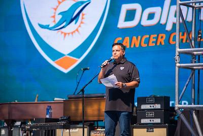 2-11-17 Dolphins Cancer Challenge DCCVII-441