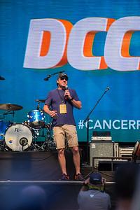 2-11-17 Dolphins Cancer Challenge DCCVII-444