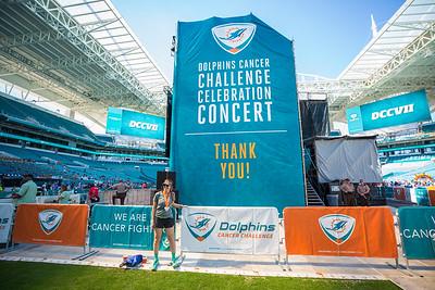 2-11-17 Dolphins Cancer Challenge DCCVII-884