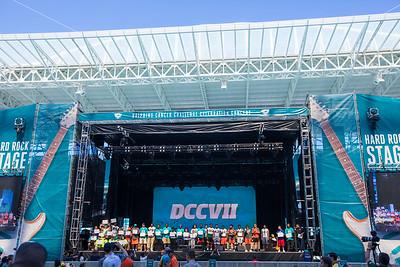 2-11-17 Dolphins Cancer Challenge DCCVII-439