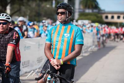 2-11-17 Dolphins Cancer Challenge DCCVII-631