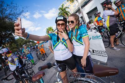 2-11-17 Dolphins Cancer Challenge DCCVII-732