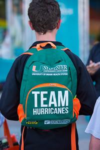 2-10-17 Dolphins Cancer Challenge-Registration-103