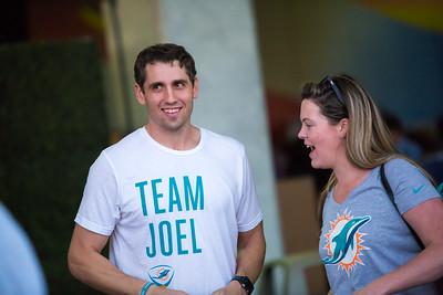 2-10-17 Dolphins Cancer Challenge-Registration-100