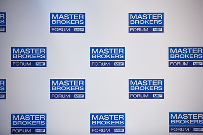 2-1-17 OneWorld Properties Master Brokers Forum-113