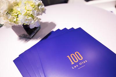 2-1-17 OneWorld Properties Master Brokers Forum-100