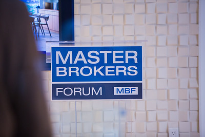 2-1-17 OneWorld Properties Master Brokers Forum-107