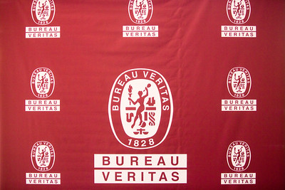 2-26-18 Bureau Veritas The Pivot-366