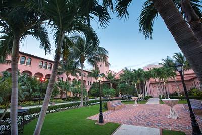 2-27-17 Sylvester Event Boca Raton-102