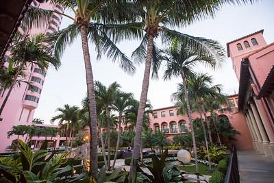 2-27-17 Sylvester Event Boca Raton-106