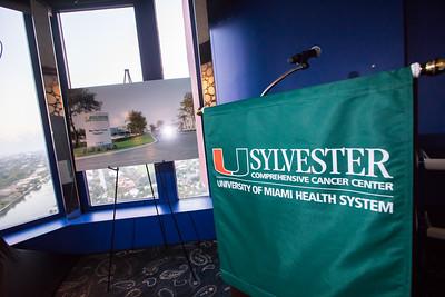 2-27-17 Sylvester Event Boca Raton-112