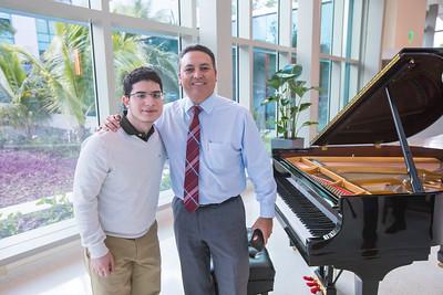 3-1-17 The Piano Player Lennar Foundation Medical Center-119